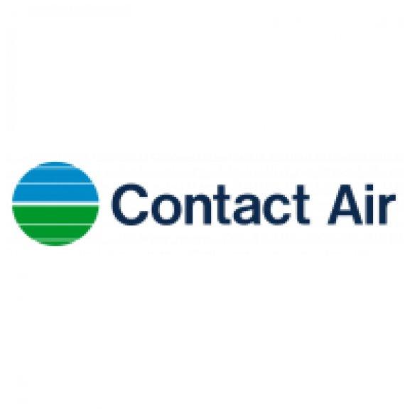 Logo of Contact Air