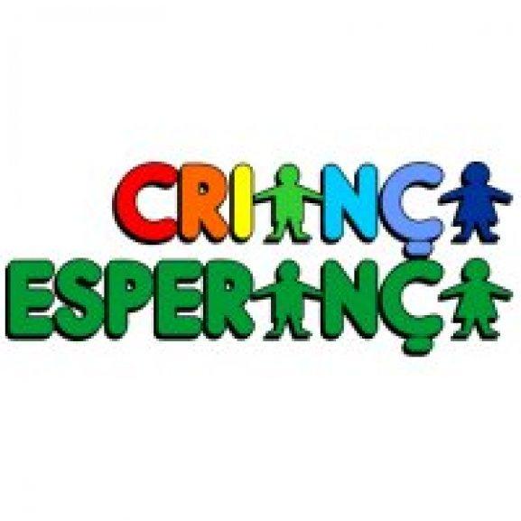 Logo of Criança Esperança - Unesco