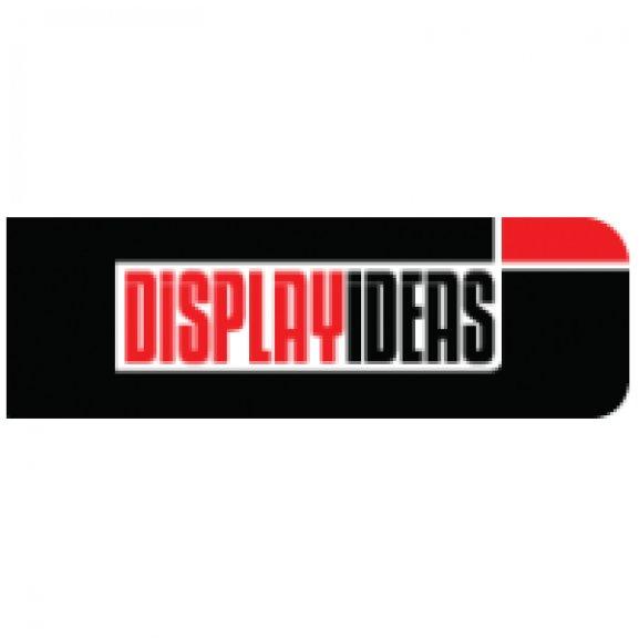 Logo of Display Ideas Group
