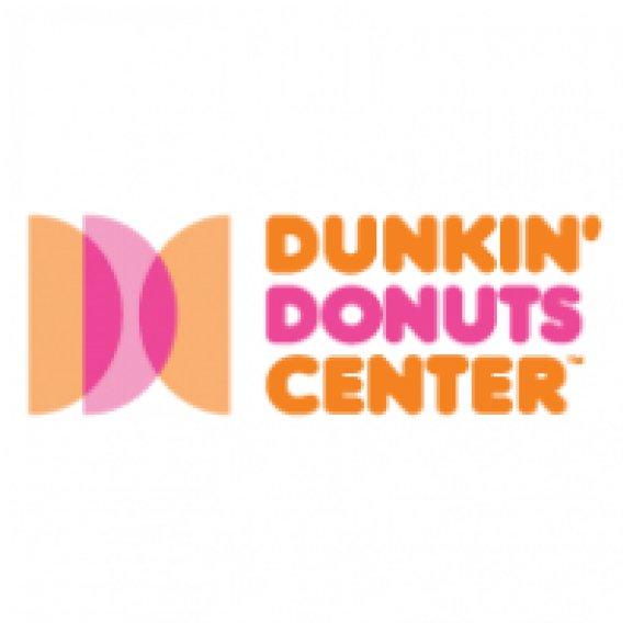 Logo of Dunkin Donuts Center