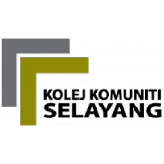 Logo of Kolej Komuniti Selayang