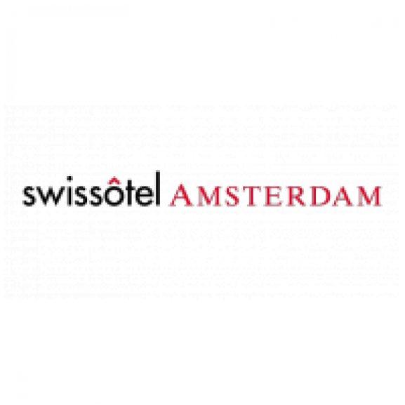 Logo of Swissotel Amsterdam