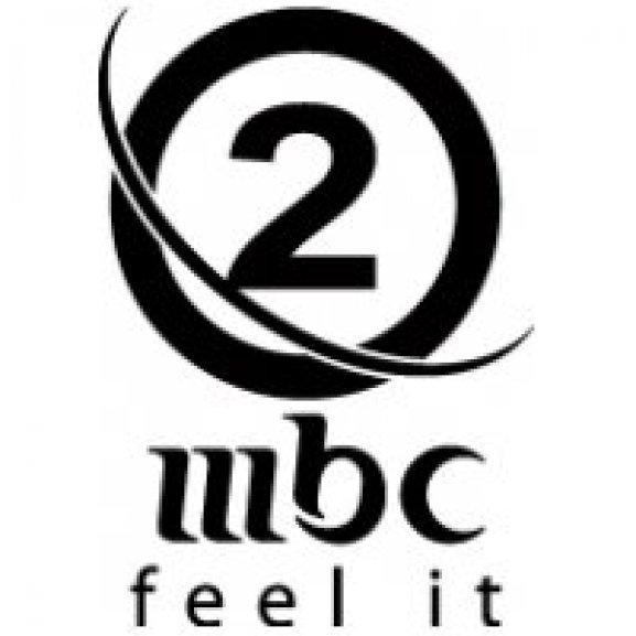 Logo of MBC 2
