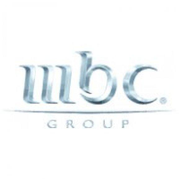 Logo of MBC Group