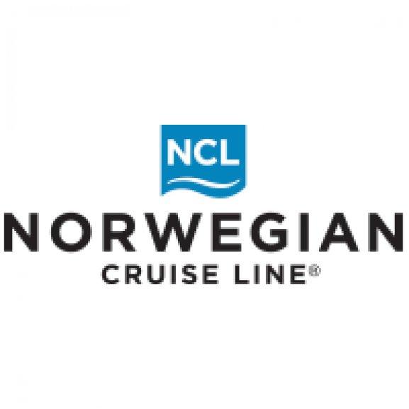 Logo of NCL - Norwegian Cruise Line