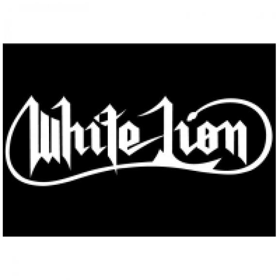 Logo of White Lion