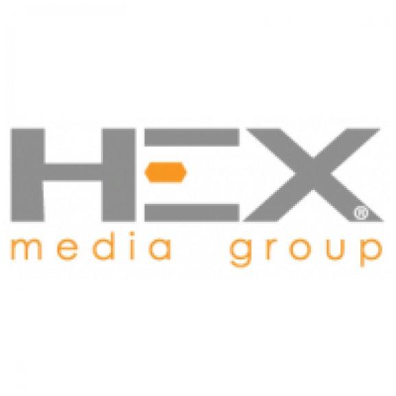 Logo of HEX Media Group