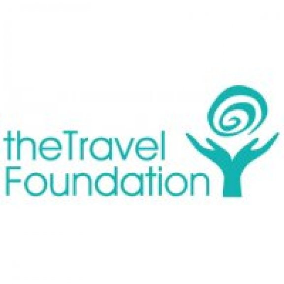 Logo of The Travel Foundation