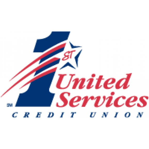 Logo of 1st United Services Credit Union