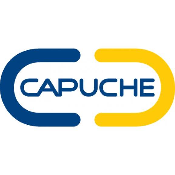 Logo of Grupo Empresarial Capuche