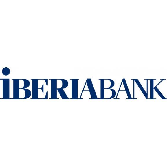 Logo of Iberia Bank