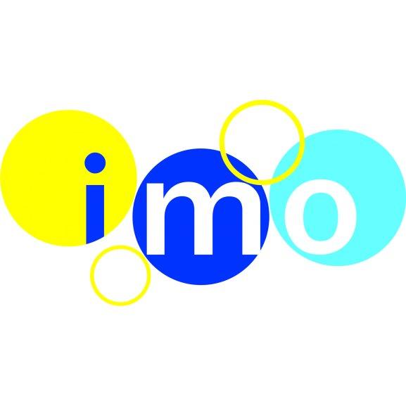 Logo of IMO