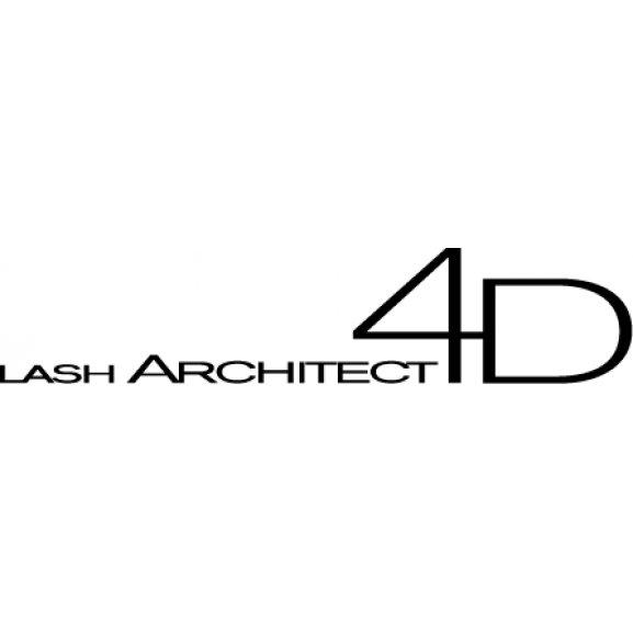 Logo of L'Oreal Lash Architect 4D