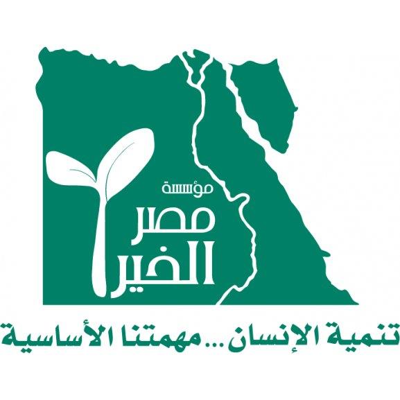 Logo of Misr El Kheir