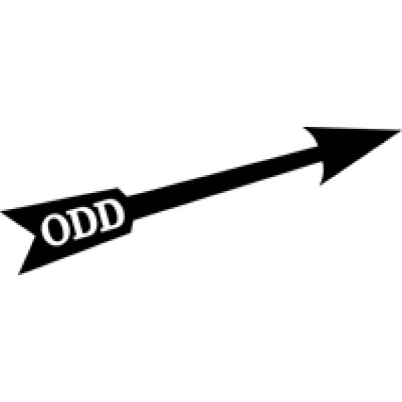 Logo of Odd Grenland Skien
