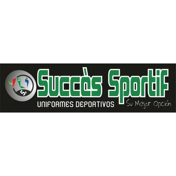 Logo of succes sportif