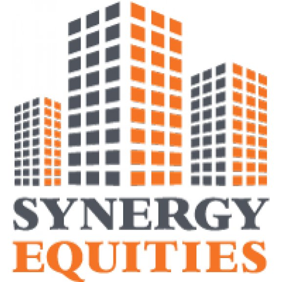 Logo of Synergy Equities