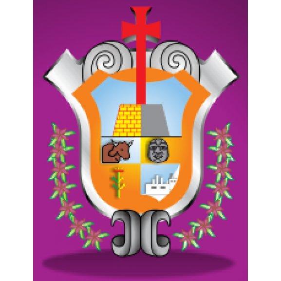 Logo of JALTIPAN