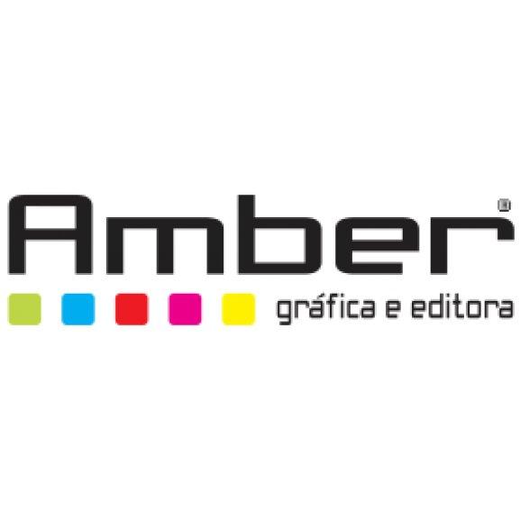 Logo of Amber Gráfica