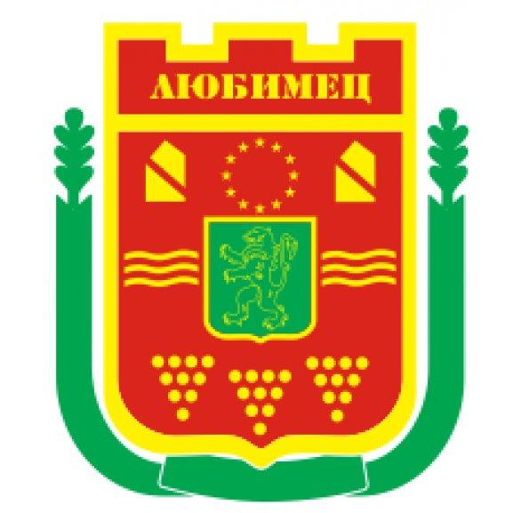 Logo of Lubimetz