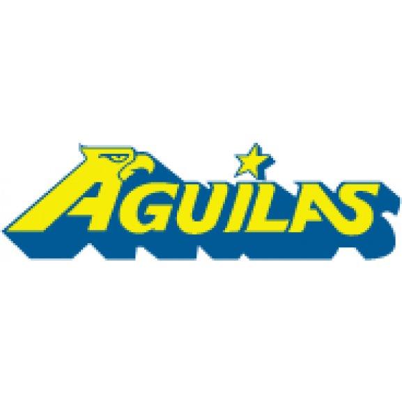 Logo of Aguilas del America