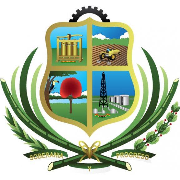 Logo of Bermejo