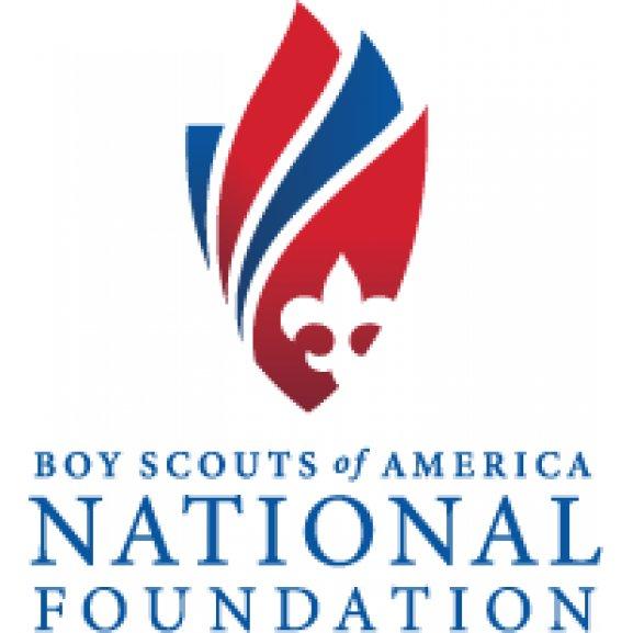 Logo of Boy Scouts of America
