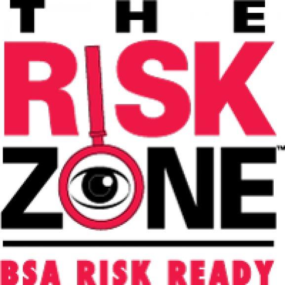 Logo of Risk Zone