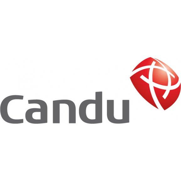 Logo of Candu Energy