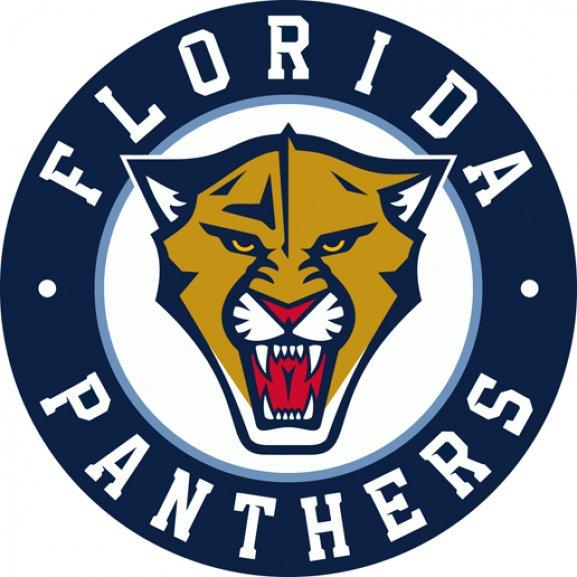 Logo of Florida Panthers