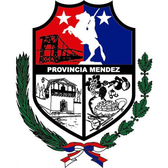 Logo of Mendez