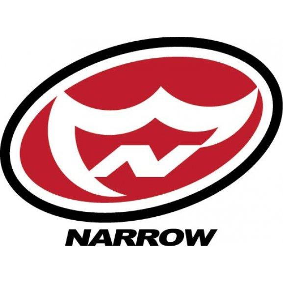 Logo of Narrow