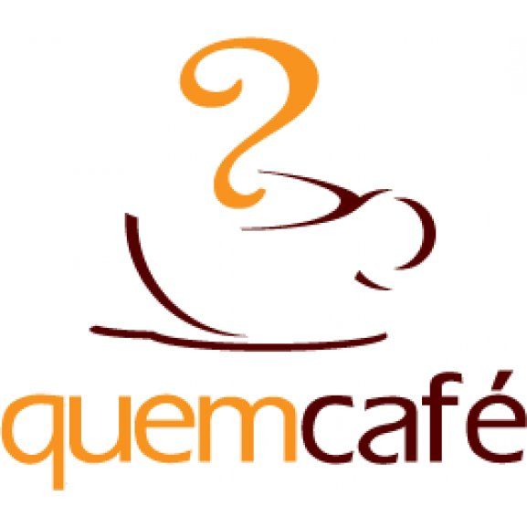 Logo of Quem Café
