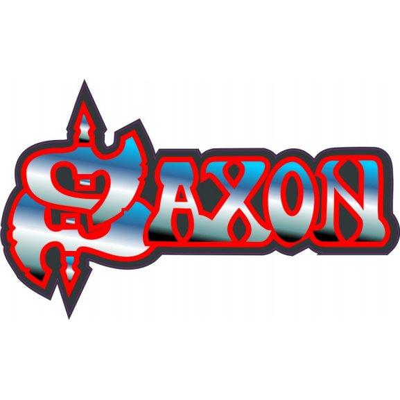 Logo of Saxon
