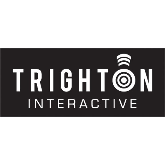 Logo of Trighton Interactive