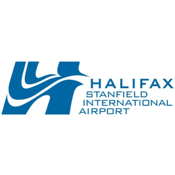 Logo of Halifax Stanfield International Airport
