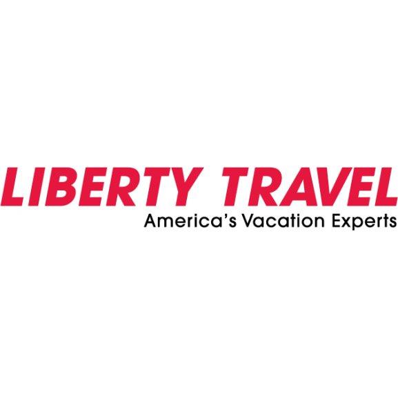 Logo of Liberty Travel