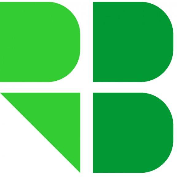 Logo of Real Block