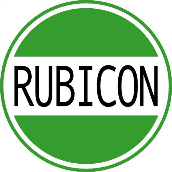 Logo of Rubicon Global