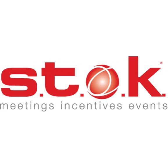 Logo of STOK Tours