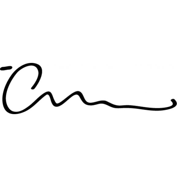 Logo of The Creative Momentum