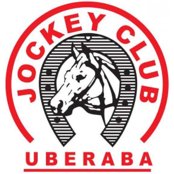 Logo of Jockey Club Uberaba