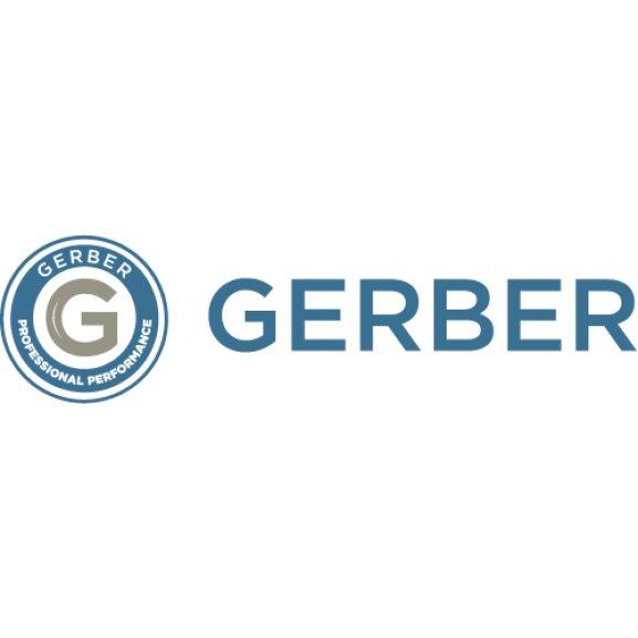 Logo of Gerber Plumbing Fixtures LLC