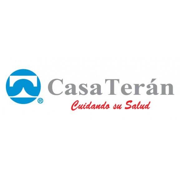 Logo of Casa Terán