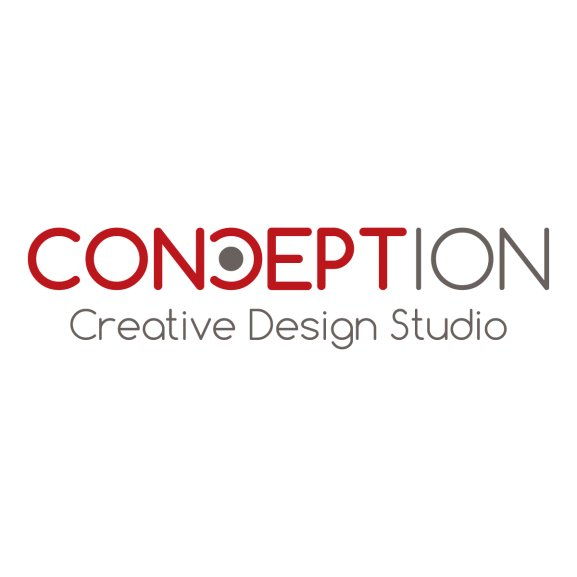Logo of Branding and Web Design Dubai