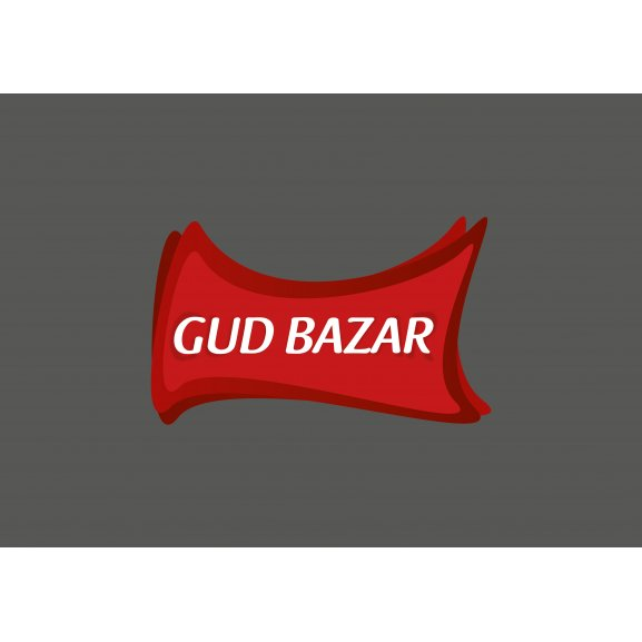 Logo of Gud Bazar