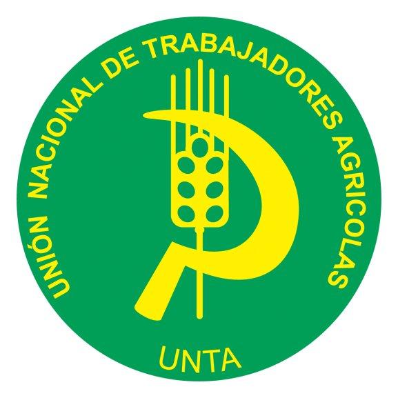 Logo of UNTA