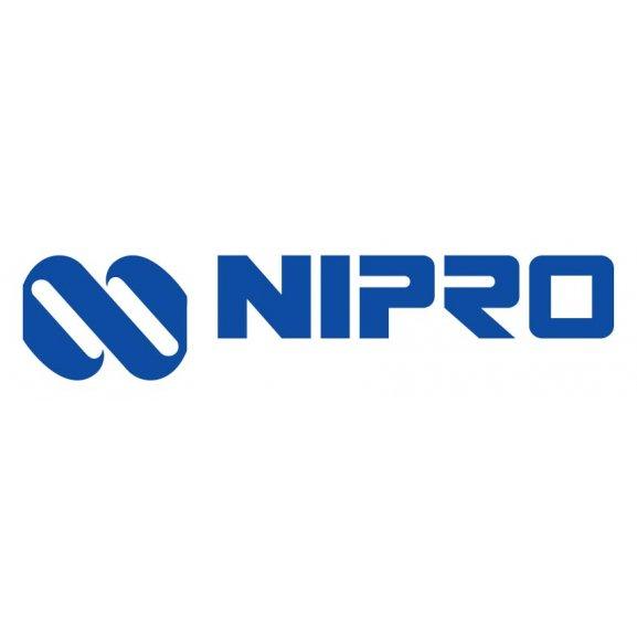Logo of Nipro