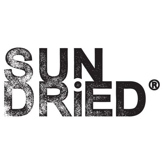Logo of Sundried