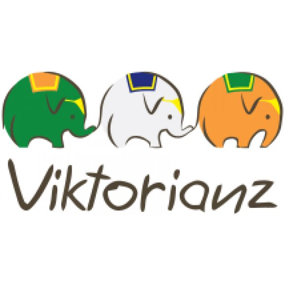 Logo of Viktorianz